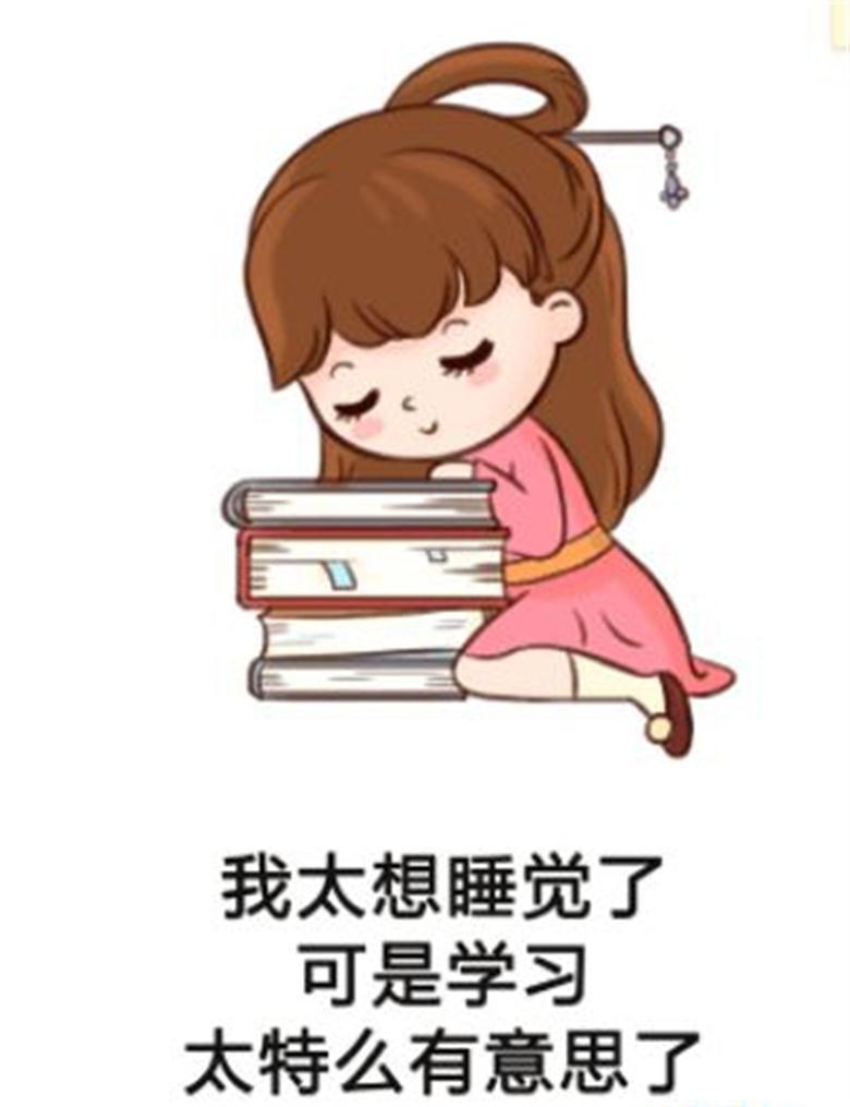 千赢国际老虎机官方网站入门法语学习难不难