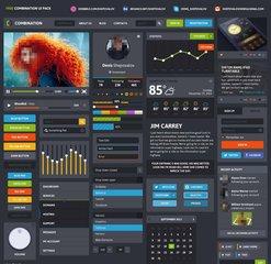 千赢国际老虎机官方网站UI设计千赢国际qyvip_什么是交互设计